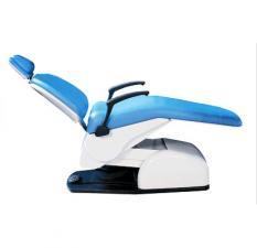 Кресло стоматологическое MEDITECH XP660