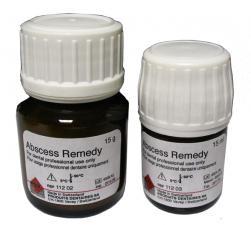 Абсцесс Ремеди (12г паста)  -PD-