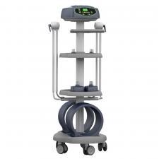 Аппарат магнитотерапии ЭМА Полюс-2М