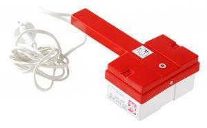 Аппарат магнитотерапии ЭМА Полюс-2Д