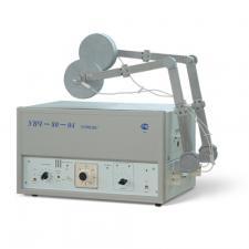 Аппарат УВЧ-терапии УВЧ-80-04 (двухрежимный)