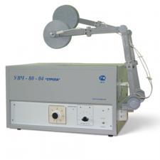 Аппарат УВЧ-терапии УВЧ-80-04 (однорежимный)