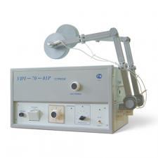 Аппарат УВЧ-терапии УВЧ-70-01Р