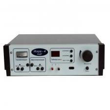 Аппарат Искра-4 АмДГ