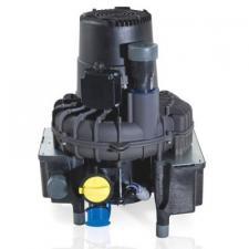 Dürr Dental V 900 S - вакуумная помпа для 5 стоматологических установок