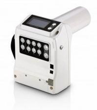 Genoray Port-X II New Рентгенаппарат дентальный портативный