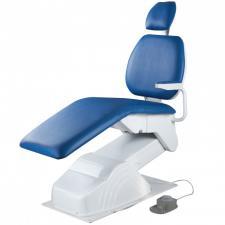 КСЭМ-05 - кресло стоматологическое электромеханическое