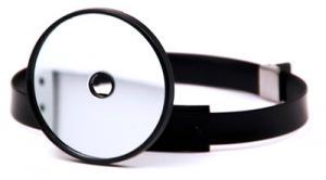 Рефлектор лобный оториноларингологический с жестким оголовьем РЛорл-«Медин-т» по ТУ 9452-001-12965487-2002