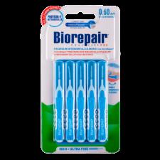 Biorepair Brushes Зубные ершики Цилиндрической формы 0.6 мм