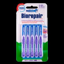 Biorepair Brushes Зубные ершики для Ортодонтических конструкций 1.07 мм