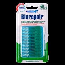 Biorepair Picks Regular Мягкие палочки для межзубных промежутков