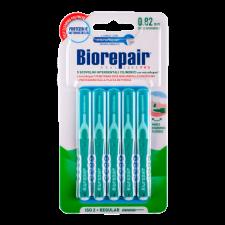 Biorepair Brushes Зубные ершики Цилиндрической формы 0.82 мм
