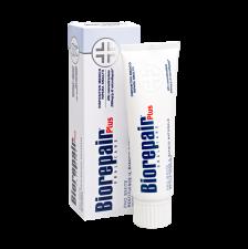 Biorepair Plus PRO White Зубная паста, сохраняющая белизну