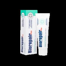 Biorepair Plus Total Protection Зубная паста для комплексной защиты эмали