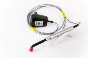 LEDактив 02R 220 В светодиодная лампа для детальной визуализации полости рта