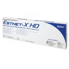Эстет-X HD 20*0.25g