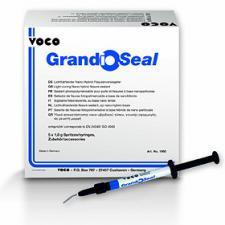 Грандио Сил 1060 5шпр*1.8г+Вокоцид 5мл -Voco-