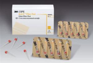 Дриль-развертка Relyx Fiber №2 (1шт) 56865 -3М-
