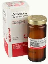 Неоконес (50 конусов) -Septodont-