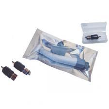 Одноразовый стерильный стоматологический наконечник