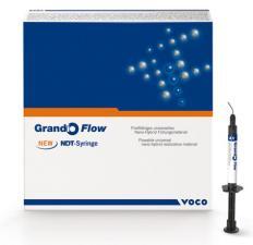 Грандио Флоу / Grandio Flow