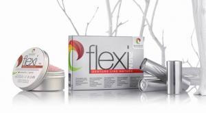 Flexi N512 безмономерный гибкий термопласт