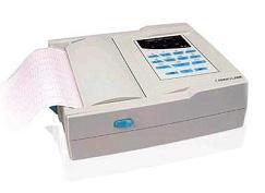 электрокардиограф Cardio Care 2000