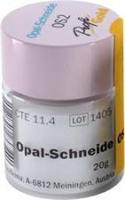 Profi Gold Opal-Schneide OS 20g
