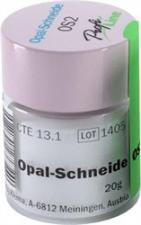 Profi Line Opal-Schneide OS 20g