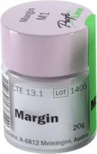 Profi Line Margin 20g