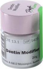 Profi Line Dentin Modifier 20g