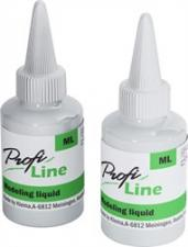 Profi Line Modelling Liquid 250ml