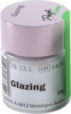 Profi Line Glazing 10g