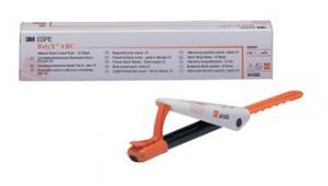 RelyX ARC 3415A3 (4.5гр) цемент д/фиксации /3М/