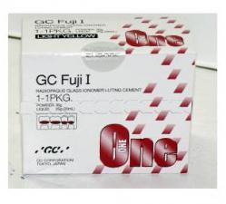 Фуджи I /GC/