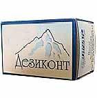 Дезиконт (на Лизоформин) 100шт