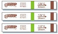 Индикатор стер. МедИС-132-20-1 (1000)