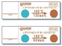 Стериконт П-132-20 (1000)